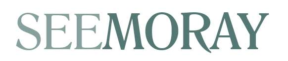 seemoray logo