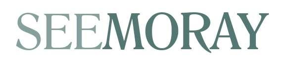 seemoray logo
